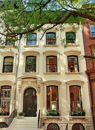 Rug Cleaning Upper East Side Nyc Best 25 New York Townhouse Ideas On Pinterest New York