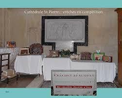 10 Beautiful Chambre Des Metiers Saintes Meuble Best Of Garde Meuble Saintes High Resolution Wallpaper
