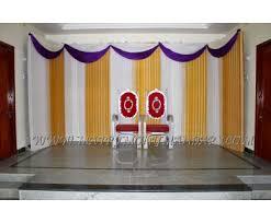 Wedding Venues Under 1000 Ac Kalyana Mandapams In Chennai Ac Marriage Halls In Chennai
