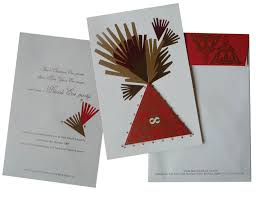 Diwali Invitation Cards For Party Pallavi And Uday Kotak U0027s Diwali Invites Design Pink A Design