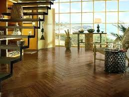 Laminate Flooring Las Vegas Flooring Las Vegas Cathouse Info