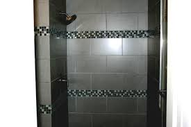 tiling tips for small bathrooms small blue bathroom ideas for bathrooms shower wall tile pics