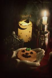 91 best halloween fright night images on pinterest happy