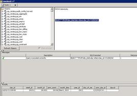 format date yyyymmdd sql kb305437 new behavior in microstrategy secure enterprise 10 4