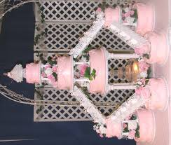 quinceanera cakes u2013 decoration ideas little birthday cakes