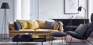 Ikea Living Room Furniture Living Room Furniture Sets For Sale Ikea On Real Looks At