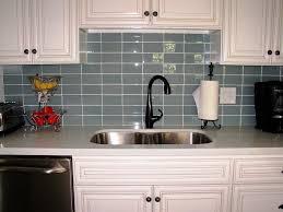 kitchen tiling ideas backsplash farmhouse backsplash ideas for tiling kitchen walls small kitchen
