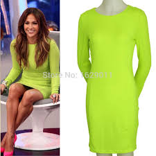 best 25 neon green dresses ideas on pinterest neon color dress