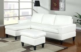 Apartment Sofa Sectional Small Apartment Sectional Size Leather Sofa Bed Emsg Info