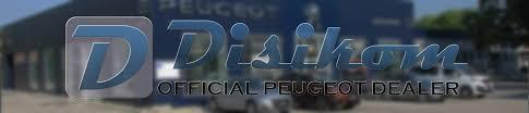 peugeot dealer drago eood international transport and logistics