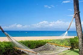 hawaii holidays 2018 2019 holidays in hawaii luxury hawaii
