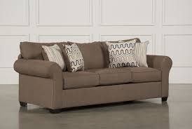 King Size Sleeper Sofa Sectional by Lovely Living Spaces Sleeper Sofa 92 In King Size Sleeper Sofa