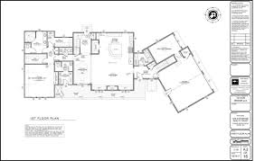 100 dennis family homes floor plans home traditional home