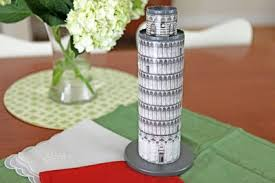 italian themed party italian party decoration ideas with pictures ehow