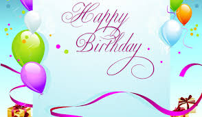 miraculous images alluring sixteenth birthday card sayings lovely