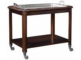 28 dining room cart 25 best dining room bar ideas on dining room cart hickory chair dining room hotel trolley serving cart 5741