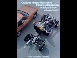 rothmans porsche logo porsche plakatai lietuvos porsche classic klubas