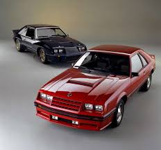 1982 mustang gt 5 0 car 1982 ford mustang gt welcome back