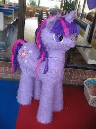 my pony pinata my pony piñata piñatas personalizadas en guatemala