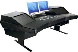 Best Gaming Pc Desk Computer Desk For Gaming Pc Best Computer Desk For Pc Gaming