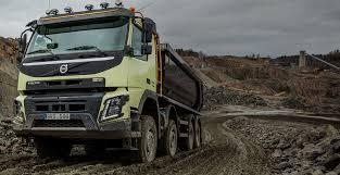 2017 volvo 780 interior volvo volvo trucks and car interiors volvo fmx u2013 automatic traction control volvo trucks