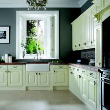 cornish kitchens and bathrooms welcome to cornish kitchens and bathrooms