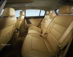 nissan cube interior backseat theme passengers u2013 the non existence thereof u2013 driven to write