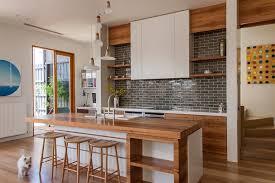 kitchen design ideas kitchen renovation australian kitchen
