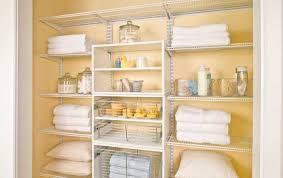 linen closet shelving ideas linen closet shelving ideas images