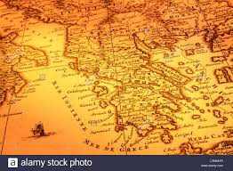 Map Of Italy And Greece by Map Of Italy You Can See A Map Of Many Places On The List On The
