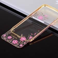 black friday cell phones black friday cell phone cases u2013 best phone cases 2017