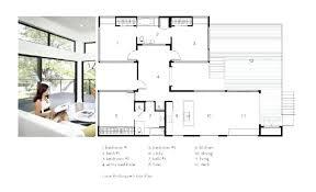 pre fab home plans prefab house plans modern luxury modular home floor plans log homes