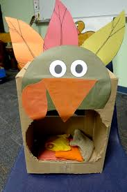 373 best preschool toddler thanksgiving images on