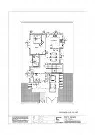 3 floor house plans indian home design free house plans naksha design 3d design