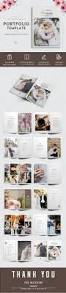342 best gorgeous portfolio brochure images on pinterest