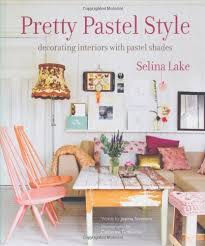 home interior books 5 great books for home design inspiration hannah in the house