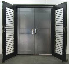 glass security doors door contractor malaysia u0026 swing doors image number 71 of toilet