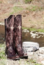 610 best boots images on pinterest western boots cowgirl style