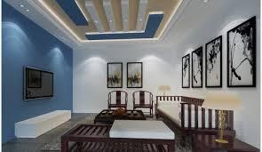 modern living room ceiling design living room alarming modern living room plaster ceiling splendid