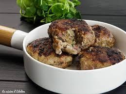 recette de cuisine facile et rapide plat chaud les 25 meilleures idées de la catégorie cuisine alsacienne sur