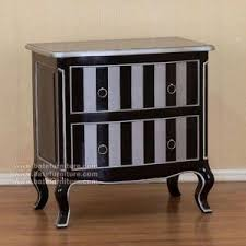 Silver Painted Furniture Bedroom 62 Best Bedroom Images On Pinterest Nightstands Furniture Ideas
