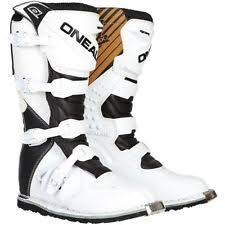 womens dirt bike boots australia motocross boots ebay