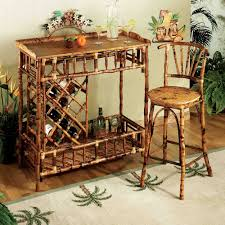 bedroom beautiful bamboo furniture store bamboo sofa set online