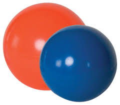 heavy duty balls a heavy duty workout for your k 9