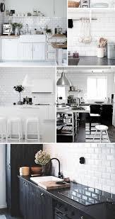 metro home decor metro tiles christina dueholm metro tiles interiors and kitchens
