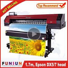 second hand inkjet printer second hand inkjet printer suppliers