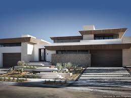Home Design 3d Udesignit Apk 100 Home Design American Style Modern House Designs 8269