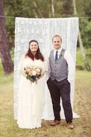 wedding backdrop uk 186 best wedding backdrops images on wedding backdrops
