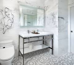 marble bathroom designs luxurious marble bathroom designs bathroom vintage white marble
