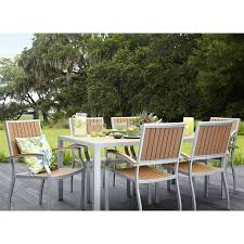 Cheap Patio Furniture Miami by 15 Best Outdoor Patio Furniture Images On Pinterest Outdoor